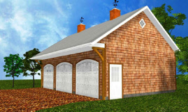 Storage shed sale for Garage plans ontario